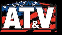 American Tank & Vessel, Inc.